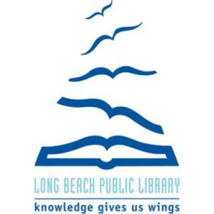 Long Beach Public Library Foundation, Family Learning Centers