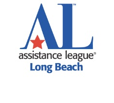 Assistance League of Long Beach