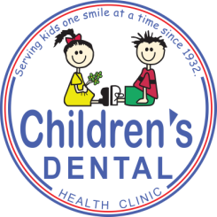Children's Dental Health Clinic